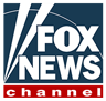 Fox-new-channel